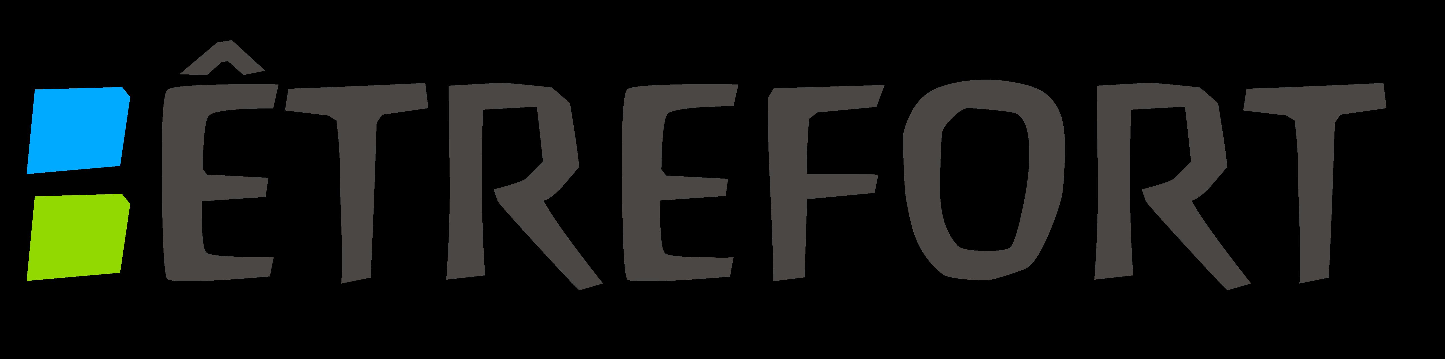 ÊTREFORT