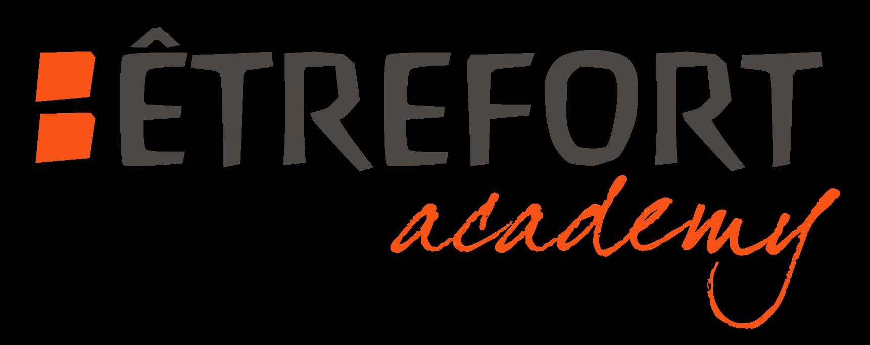 ef1_logo_academy