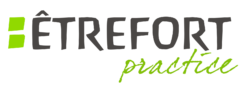 ef1_logo_practice