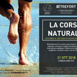 natural movement workshop etrefort movnat hebertisme méthode naturelle parkour add movimento naturale running