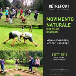 natural movement workshop etrefort movnat hebertisme méthode naturelle parkour add