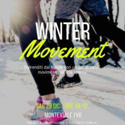 natural movement workshop etrefort movnat hebertisme méthode naturelle parkour add movimento naturale barefoot running