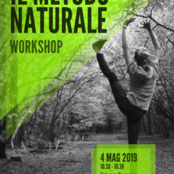Methode naturelle workshop movnat hebertismo metodo naturale