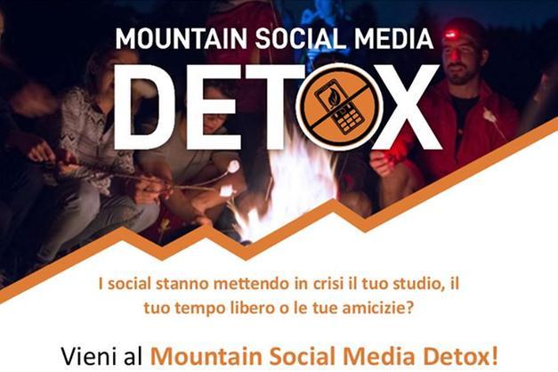 social media detox hebertismo